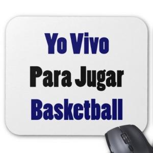 yo_vivo_para_jugar_basketball_mousepad-r3b3bdf5c47664d1b81b61270bfc51393_x74vi_8byvr_512