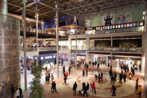 maquinista_instalacion_en_centro_comercial_la_maquinista