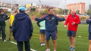 rugby-formacion-escuela
